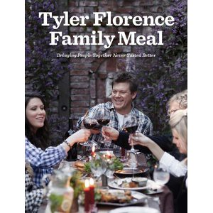 Tyler Florence Family Meal