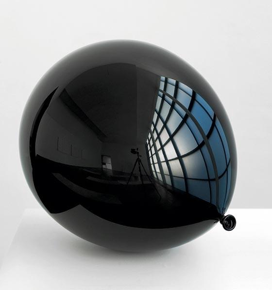 esculturas pop