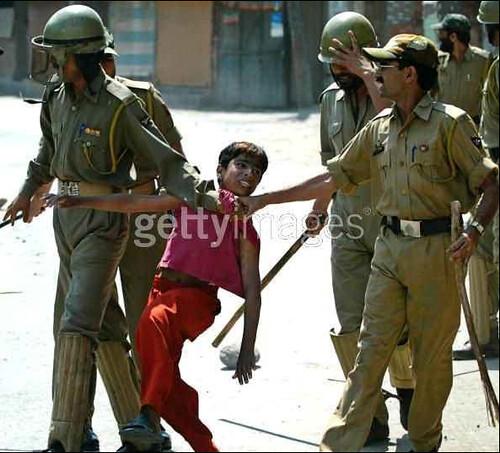 Fwd: kashmir's freedam:sacrifising fourth generation ,pics