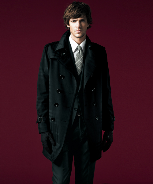 Martin Cannavo0070_MALE co. 2010 winter coat collecion