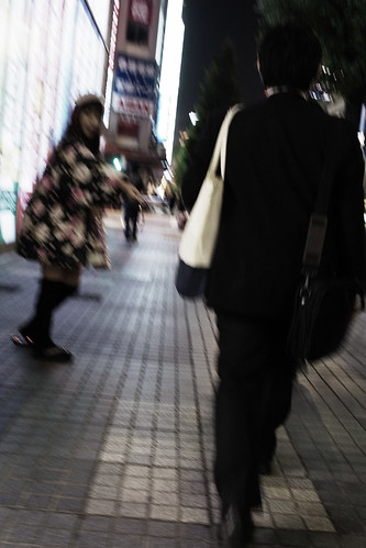 2011.02.09(R0010284_28mm_ISO800