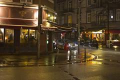 Gnosa Hamburg the s best photos of gnosa flickr hive mind