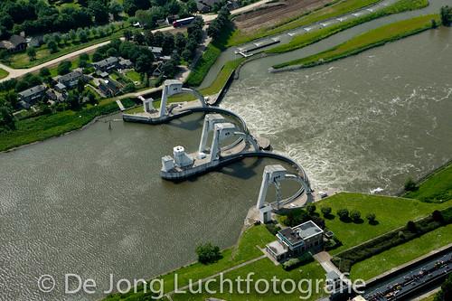 Flickriver: Photos from Hagestein, Utrecht, Netherlands