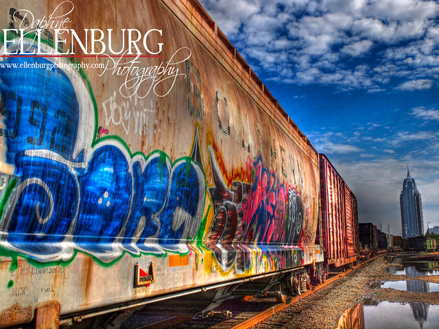 FB 020511 Words on Trains-14 HDR 4