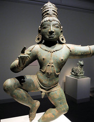 Child-Saint Sambandar at Smithsonian Freer Gallery of Art Washington DC (mbell1975) Tags: sculpture usa art statue arthur smithsonian us dc washington gallery museu indian muse musee m museo muzeum freer sackler mze childsaint sambandar museumuseum