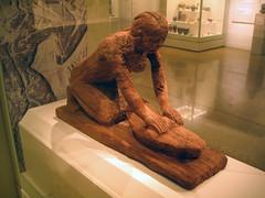 AthensMuseum-22