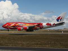9m-mpd_2628 (ZK-NGJ) Tags: 21december2005 9mmpdmalaysiaairlinesboeing7474h6