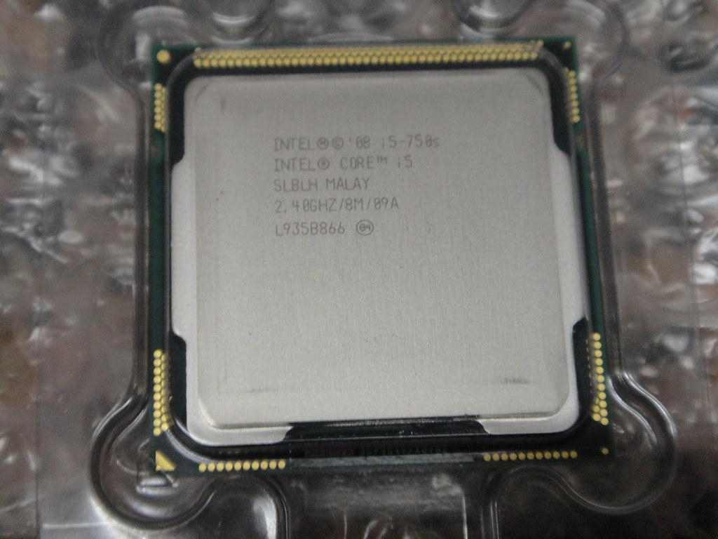 1156-ITXcomponent-07