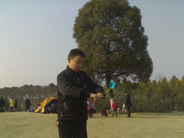 201102053882_小小少年