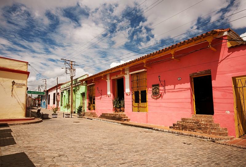 Camagüey-18