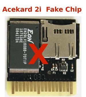 acekard2i_fake_clone