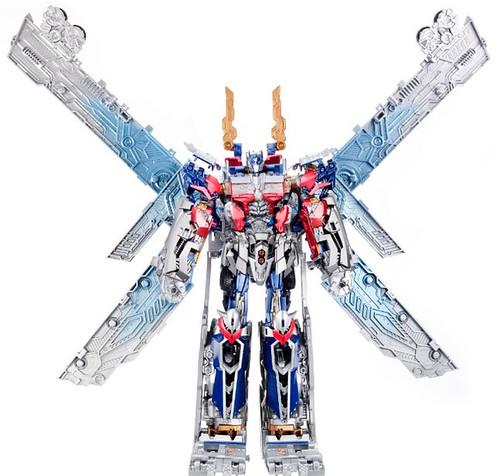 wallpaper graffiti_2076. wallpaper transformers optimus prime. TRANSFORMERS 3 OPTIMUS PRIME; TRANSFORMERS 3 OPTIMUS PRIME. Intell. Apr 27, 10:31 AM