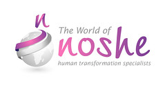 """Noshe Logo with tagline • <a style=""""font-size:0.8em;"""" href=""""http://www.flickr.com/photos/10555280@N08/5428899412/"""" target=""""_blank"""">View on Flickr</a>"""