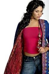Hind (sabrebiade) Tags: lebanon arabic beautifulwomen beautifulwoman lebanese hind arabs arabmusic hend arabgirls lebanonwomen egyptianarabic arabicwomen arabianwomen beautifularabwomen musicaarabe picturebeautifulwomen hotbeautifulwomen arabbeautiful beautifularabicwomen