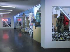 photoset: REZEPTION: ehemalige Boutique Gegenalltag (Vorgänger von eSeL´s Rezeption)