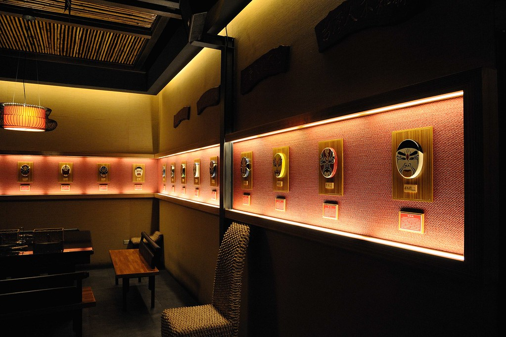 20110211三國饌_3.jpg