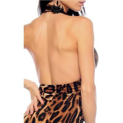 Leopard-Print-Maxi-Dress-1