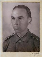 Friedrich Nägele