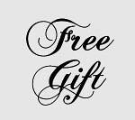 FreeGift