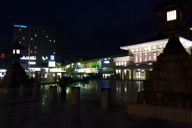 20101114_172852_JR奈良駅