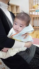 子育て支援センター(代官山)