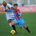 Calcio, Catania: doppia domenicale