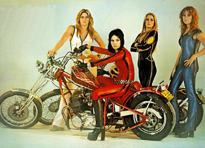 the runaways_07