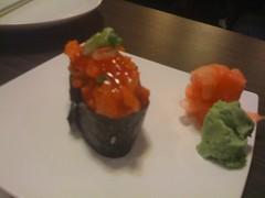 Sushi Oyama (Burnaby)