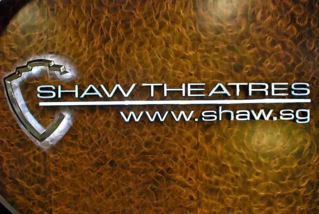 Shaw NEX
