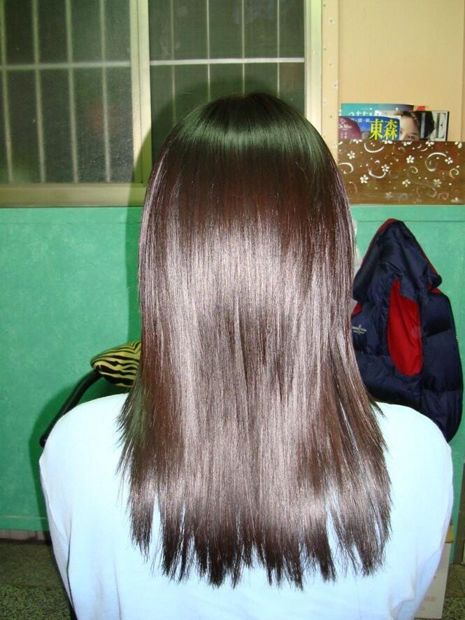 長頭髮_3