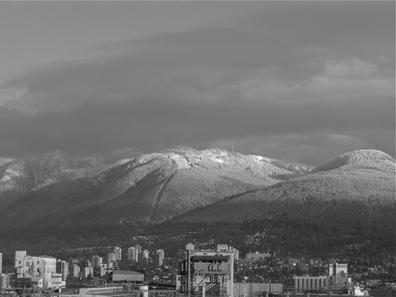 fresh vancouver snow 001