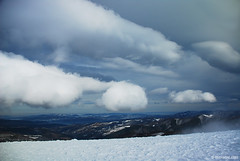 , Central Balkan National Park (.:: Maya ::.) Tags: winter mountain snow nature clouds reserve bulgaria zima balkan beklemeto stara     planina         mayaeye mayakarkalicheva  wwwmayaeyecom