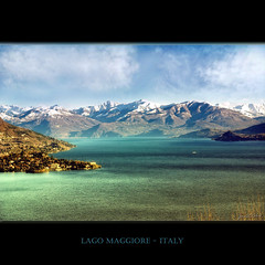 Lago Maggiore (joe00064) Tags: lake beautiful lago interesting most maggiore 500 mostbeautiful doublyniceshot joe00064 mygearandme mygearandmepremium mygearandmebronze mygearandmesilver mygearandmegold mygearandmeplatinum mygearandmediamond dblringexcellence artistoftheyearlevel4