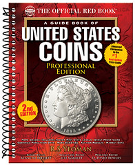 Guide Book Professional Edition 2nd ed