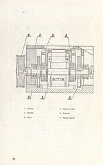 DT105S -- Dokumentace -- Strana 18