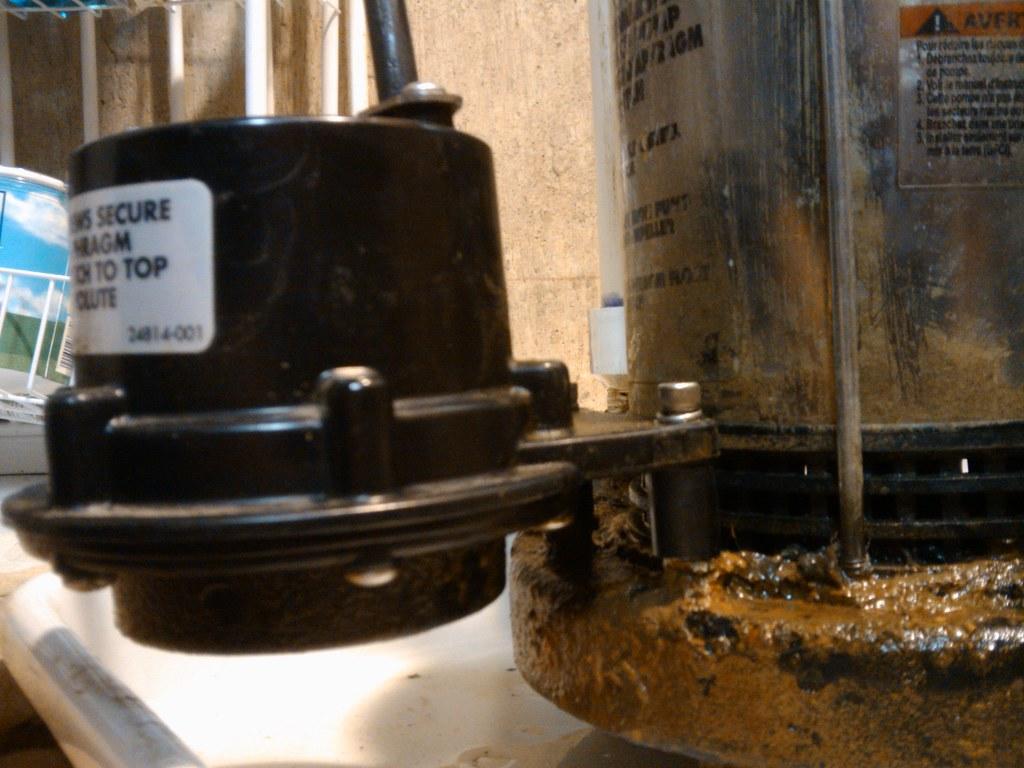 Water Pump Pressure Switches Water Pump 12v Gear Pump
