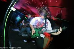 saved, music, metal, concert, brighton, live, gig, some, fisheye, will, hardcore, be, metalcore, progressive, djent