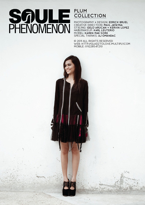 soule-phenomenon_lookbook_plum_web13