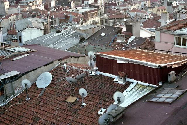 istanbul023
