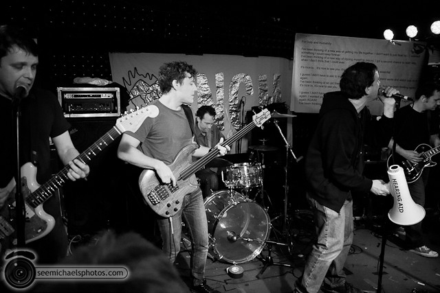 Inch at Casbah 21611 © Michael Klayman-019