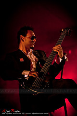 Bass My Happiness (Afzal || Nazim ( www.afzalnazim.com )) Tags: by photography concert nazim afzal sumon aurthohin