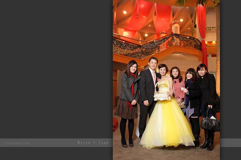 Byron+Joan@悅華(TYGC)-144