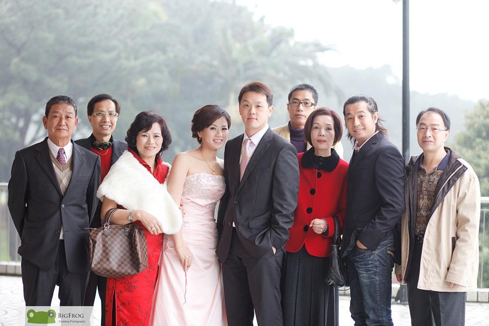 Byron+Joan@悅華(TYGC)-051