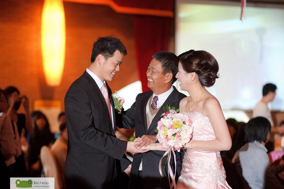 Byron+Joan@悅華(TYGC)-080