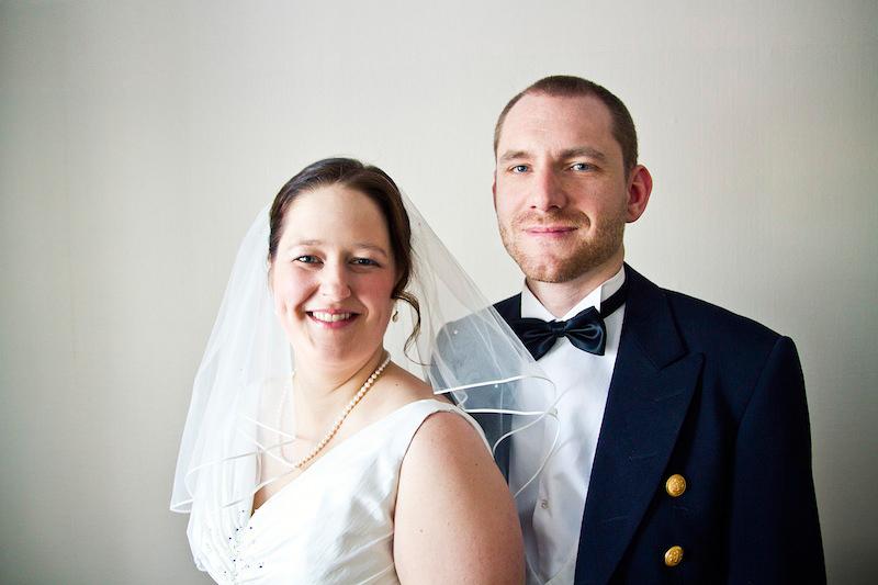 Bröllopsdop_18