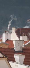 praha1102_16 (mikina14) Tags: prague praha roofs chimneys strana mal stechy komny