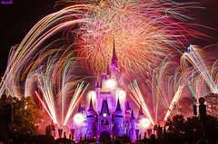 Announcing DisneyTouristBlog.com! (Tom.Bricker) Tags: vacation architecture america photoshop liberty orlando raw florida tinkerbell kingdom disney mickey adventure disneyworld future wishes mickeymouse nikkor wdw dslr waltdisneyworld figment tomorrowland themepark mk foundingfathers magickingdom frontier fantasyland toontown adventureland waltdisney frontierland mainstreetusa wdi lakebuenavista imagineering cinderellacastle disneyresort nikondslr disneypictures liberysquare waltdisneyimagineering disneyphotos wedenterprises wdwfigment tombricker disneyworldpictures waltdisneyworldpictures nikond7000 photoshopcs5 d7000nikon