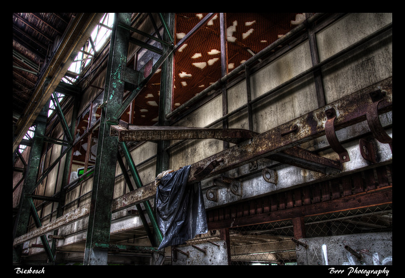 The World's most recently posted photos of urbex and werf - Flickr on
