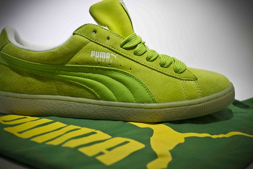 Puma Hamper_Green_1