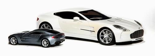 Spark Aston One-77 (2)